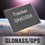 GNS1316