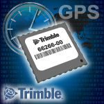 Trimble-RESOLUTION-SMT-66266-00