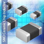 SMD-Ceramic-Chip-Inductor