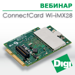 ConnectCard-Wi-iMX28