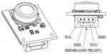 D6T-44L-06_1