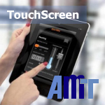 AMT-TouchScreen