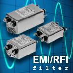 EMI-Filter