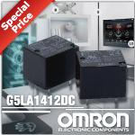 G5LA1412DC