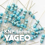 KNP-Yageo
