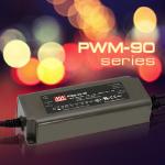 PMW-90