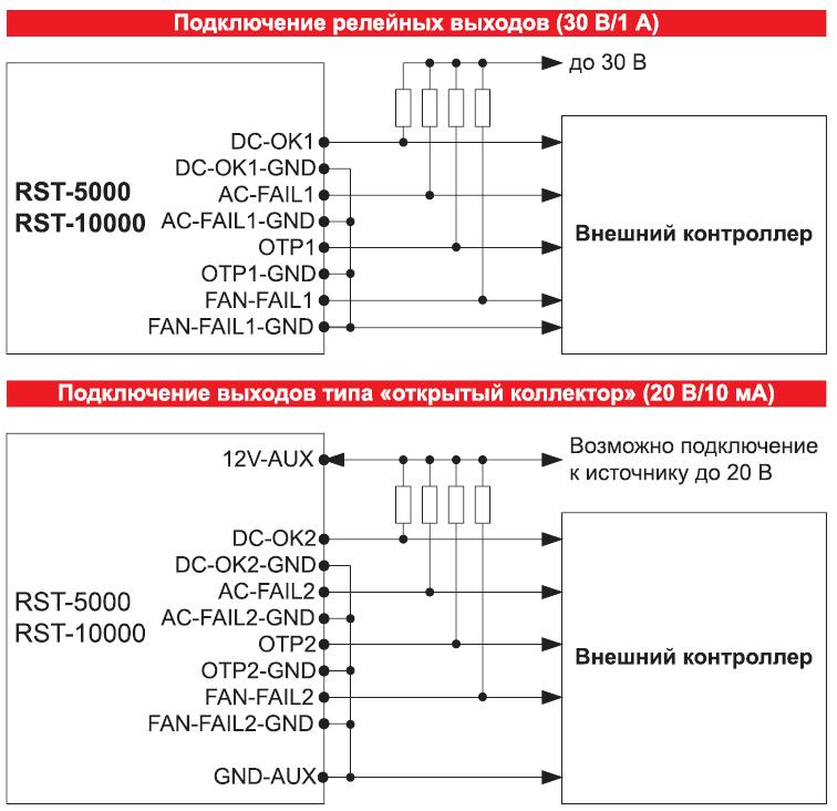 Как работают транзисторы MOSFET  hardware  adminstuff