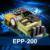 epp-200