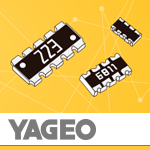 yageo-res-arrays