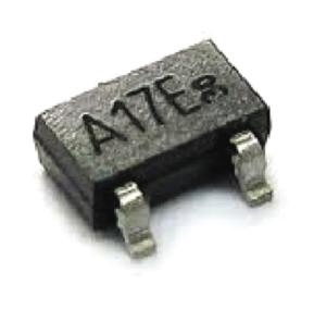Рис. 5. SMD-корпус