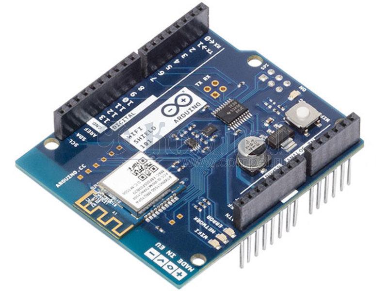 A000008 Arduino Yun Arduino