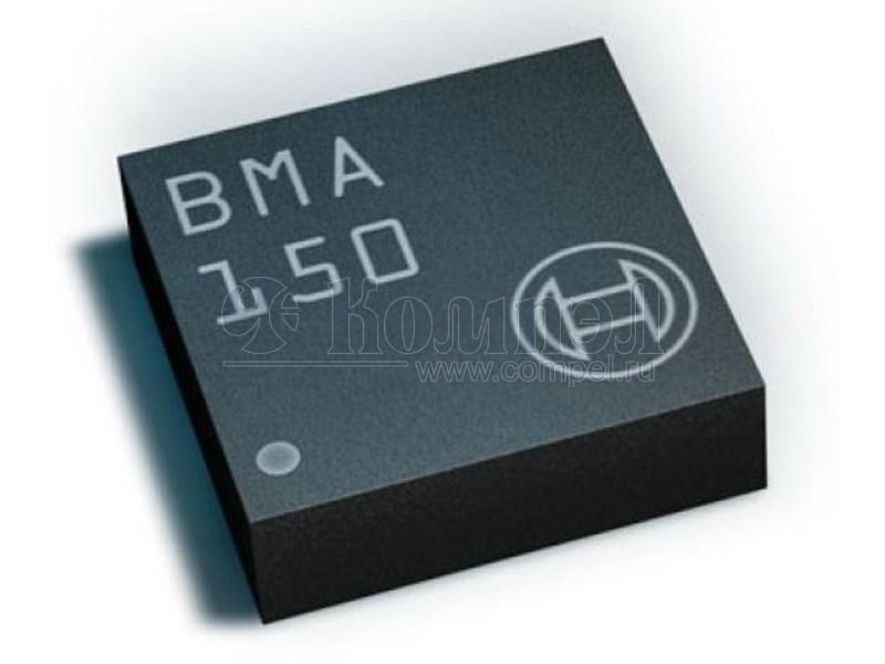 MultiWii PRO Flight Controller w / MTK GPS Module