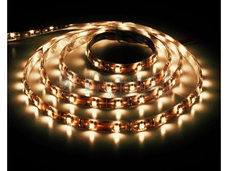 FS-<b>LED 5050SMD</b>-150LED-12V-7.2W-IP67-<b>5m</b>.White / NINGBO ...
