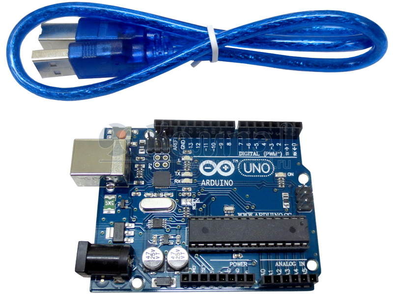 Sensiron SHT31-D Temperature & Humidity Sensor Breakout