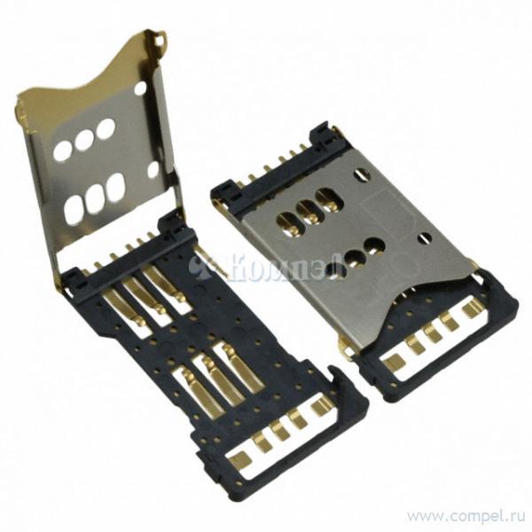 SF7W006S4ER1500 / JAPAN AVIATION Electronics Industry, Ltd
