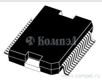 L6208PD MOTOR WINDOWS 7 64 DRIVER