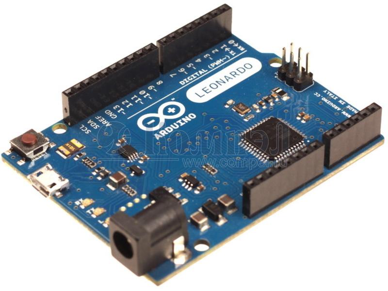 XD - 202393 16 x 32 Dual Color Dot Matrix Module Kit